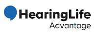 hearing-life-logo_sm